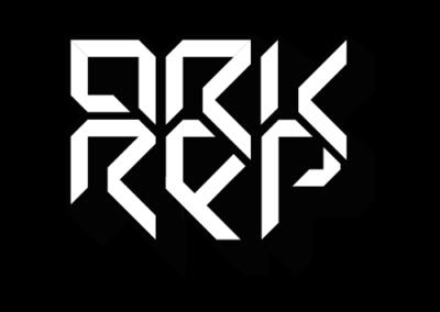 ArkRep