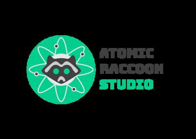 Atomic Raccoon