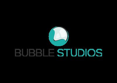 Bubble VR
