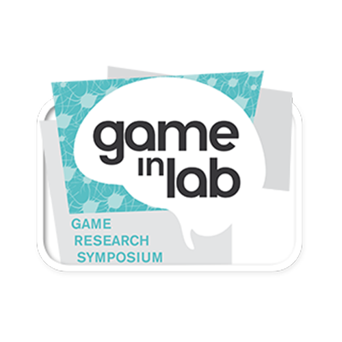 Game in Lab