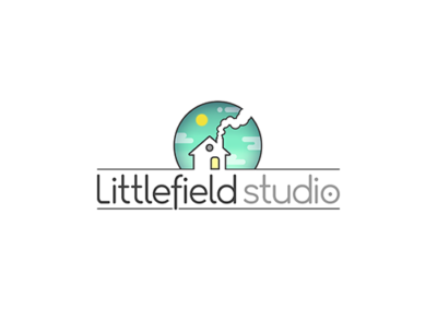 Littlefield Studio