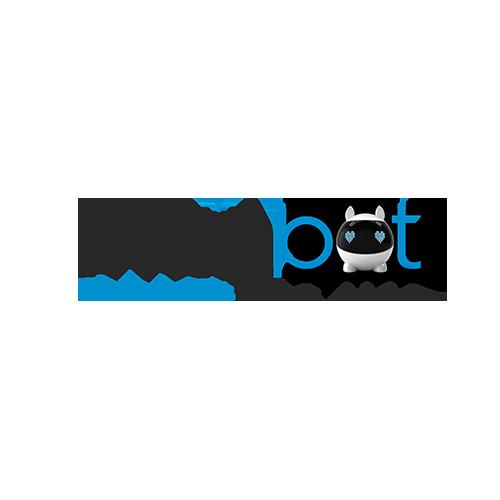 Mainbot