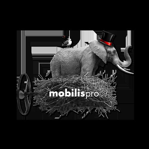 Mobilis Pro