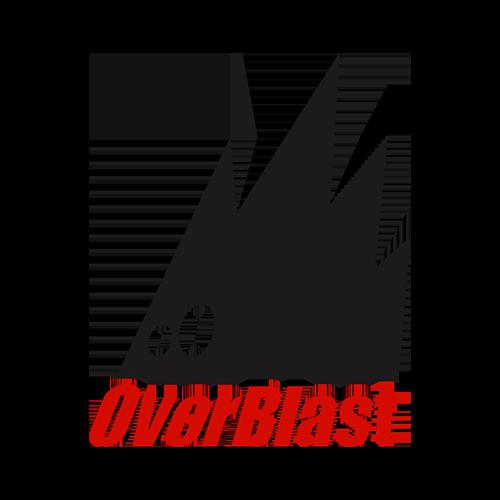 OverBlast