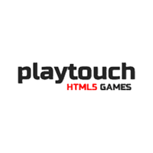 Playtouch