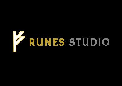 Runes Studio