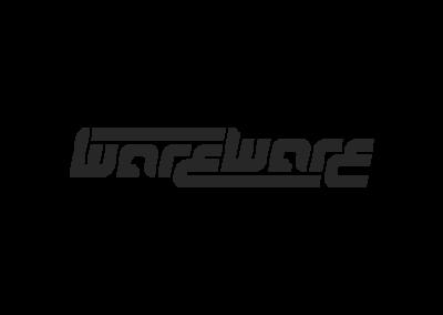 Wareware