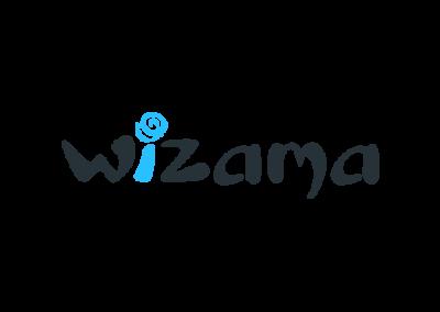 Wizama