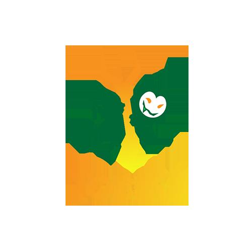 Yobik
