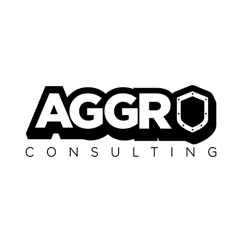 Aggro Consulting