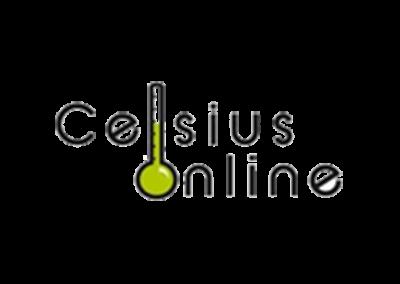 Celsius Online