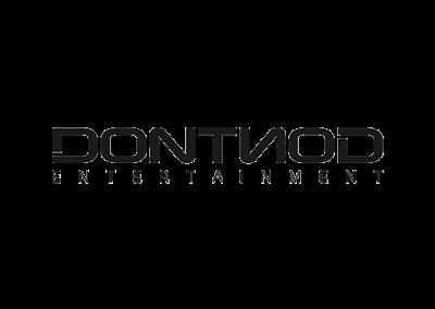 DONTNOD Entertainment