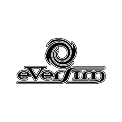 Eversim