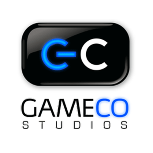 Gameco Studios