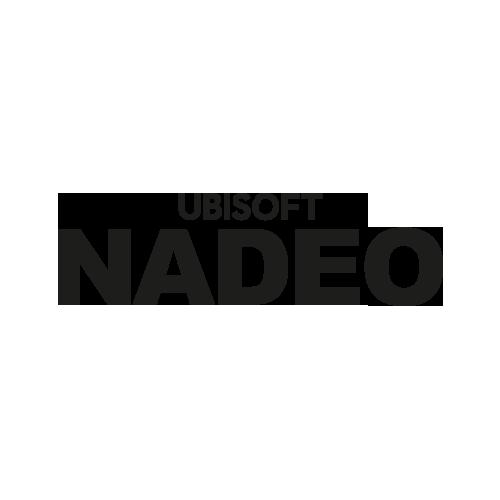 Ubisoft Nadeo