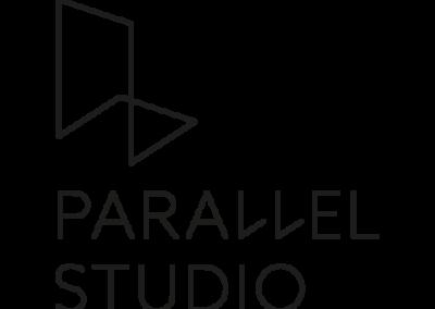 Parralel Studio