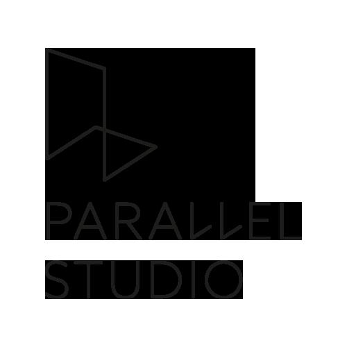 Parallel Studio