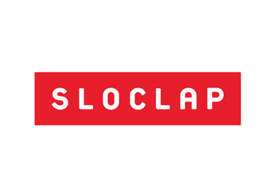 Sloclap
