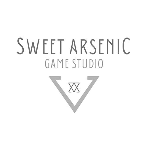 Sweet Arsenic